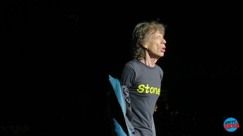 Rolling Stones Barcelona 2017.64