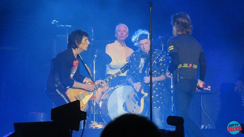 Rolling Stones Barcelona 2017.66