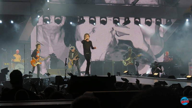 Rolling Stones Barcelona 2017.77