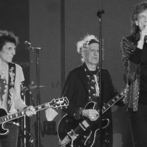 Rolling Stones Barcelona 2017.13