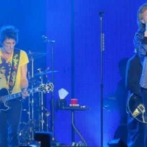 Rolling Stones Barcelona 2017.14