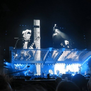 Rolling Stones Barcelona 2017.15