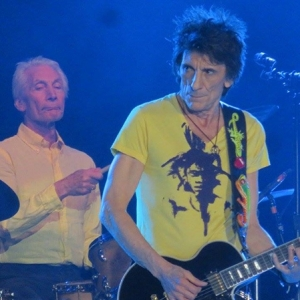 Rolling Stones Barcelona 2017.16