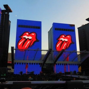 Rolling Stones Barcelona 2017.2