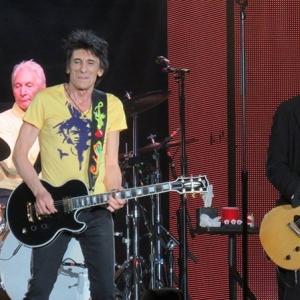 Rolling Stones Barcelona 2017.21