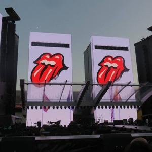 Rolling Stones Barcelona 2017.3