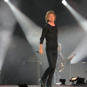 Rolling Stones Barcelona 2017.31
