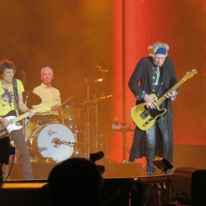 Rolling Stones Barcelona 2017.32