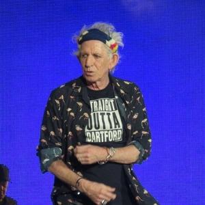Rolling Stones Barcelona 2017.37