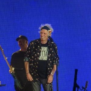 Rolling Stones Barcelona 2017.38