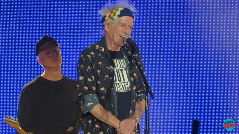 Rolling Stones Barcelona 2017.39