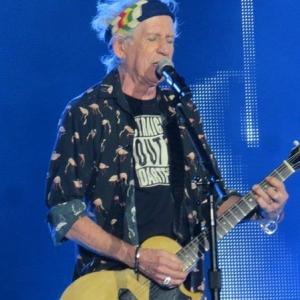 Rolling Stones Barcelona 2017.47