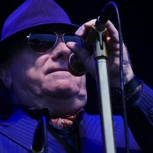 Van Morrison Music Legends Festival Bilbao.11