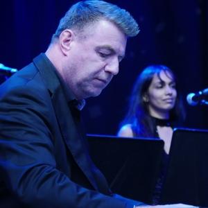 Van Morrison Music Legends Festival Bilbao.3