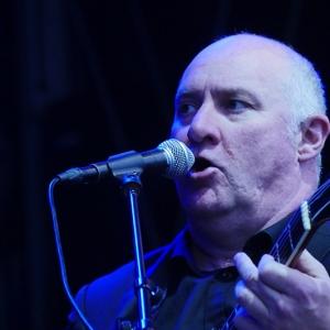 Van Morrison Music Legends Festival Bilbao.6