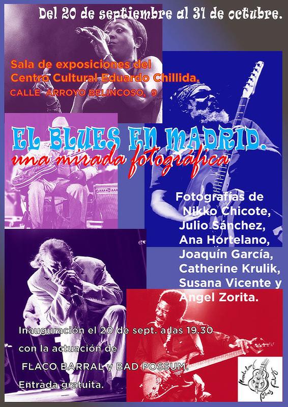 2019092021MBF-Previos-Fest.-Moratalaz.-AnaH-13