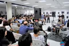 2019092021MBF-Previos-Fest.-Moratalaz.-AnaH-07