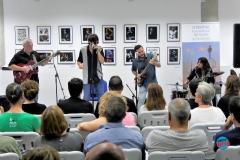 2019092021MBF-Previos-Fest.-Moratalaz.-AnaH-08