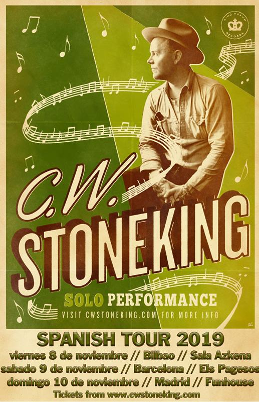 3_CW-Stoneking-gira-española-2019