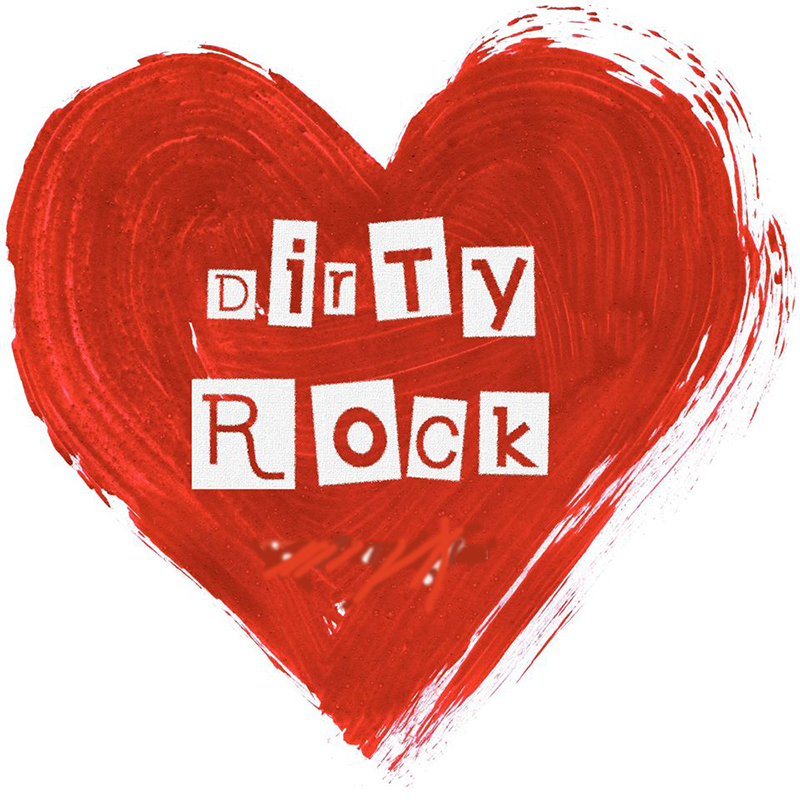 Dirty-Rock-Magazine10-aniversario
