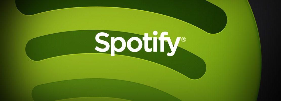 Dirty Rock Spotify Septiembre 2014, las canciones más sucias