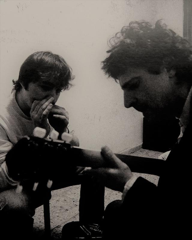 Doin-our-kind.-Malcolm-Scarpa-y-Naco-Goni.-Joaquin-G.-01