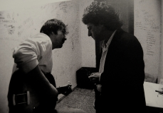 Doin-our-kind.-Malcolm-Scarpa-y-Naco-Goni.-Joaquin-G.-02