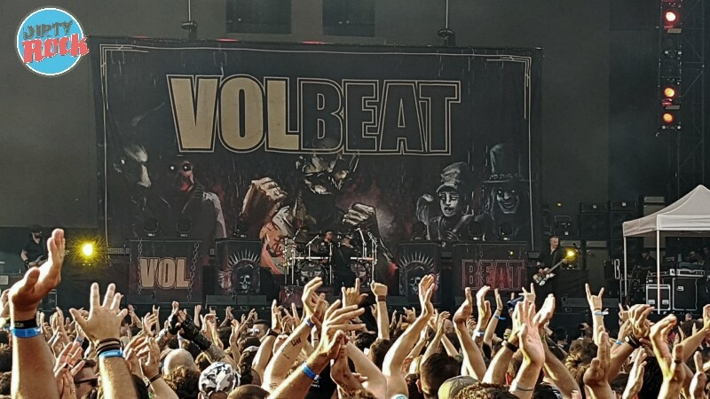 Download2018Volbeat