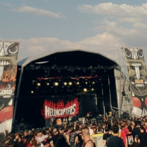 DOWNLOAD VI2018HELLACOPTERS