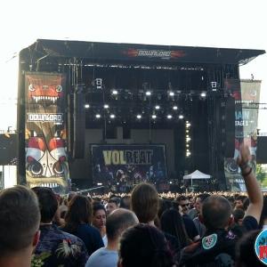Downlad2018 Volbeat07-21-08.16.35