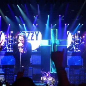 Download2018Ozzy07-22-09.09.02