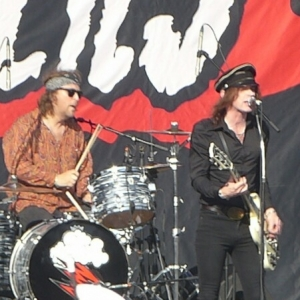 Download2018THeHellacopters07-22-07.03.03