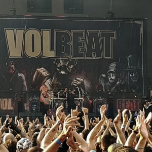 Download2018Volbeat