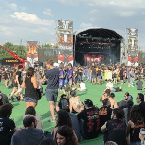 Download2018hellacopters