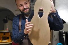 Nacho-Urdiain.Moses-Rubin.Luthier.Tetúan.04