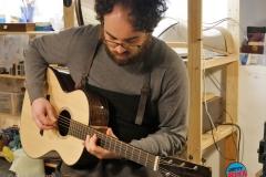 Nacho-Urdiain.Moses-Rubin.Luthier.Tetúan.05