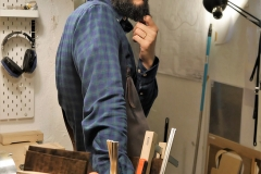 Nacho-Urdiain.Moses-Rubin.Luthier.Tetúan.09