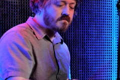 Evan-Thomas-Way.El-Intruso.AnaH_.091019.03