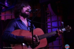 Germán-Salto.El-Intruso.AnaH_.091019.01