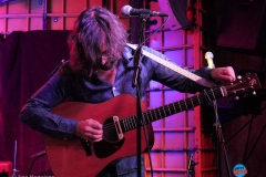 Germán-Salto.El-Intruso.AnaH_.091019.03