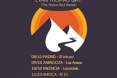 Gira-de-Parting-Lines-presentando-See-You-On-the-Other-Side-junto-a-Evan-Thomas-Way