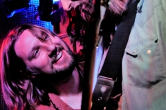 Parting-Lines.El-Intruso.AnaH_.091019.01