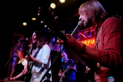 Parting-Lines.El-Intruso.AnaH_.091019.02