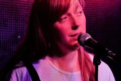 Parting-Lines.El-Intruso.AnaH_.091019.04