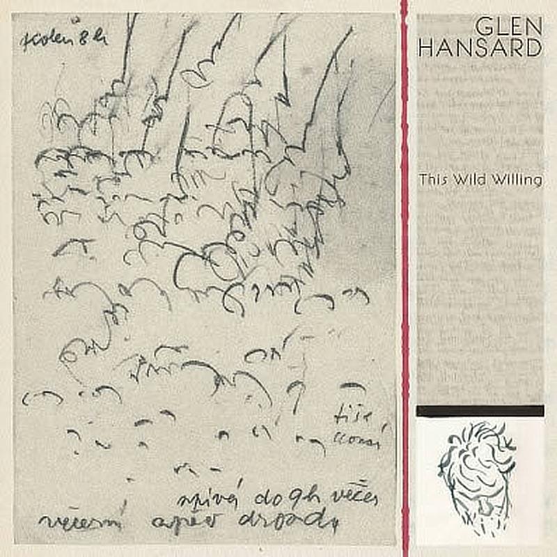 glen-hansard-08-05-19
