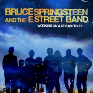 bruce_springsteen_working_tour san mames