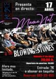 MamaNatTheBlowingStones.FakClub.170421.AnaH_.11