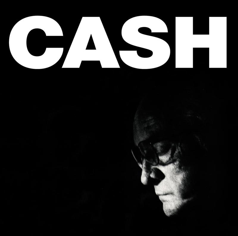 """American Recordings I-VI"" de Johnny Cash se publica en ... Johnny Cash American Recordings Vi"