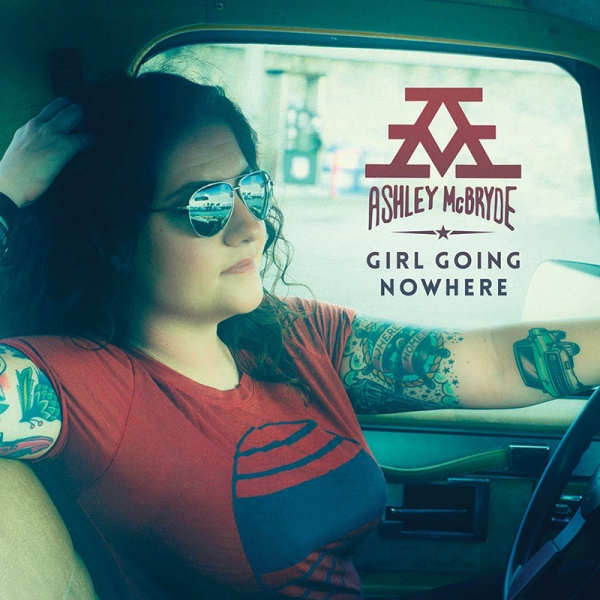 ¿Qué Estás Escuchando? - Página 20 Ashley-McBryde-publica-nuevo-disco-Girl-Going-Nowhere