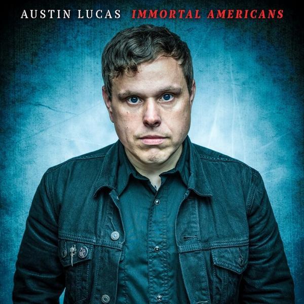 ¿Qué estáis escuchando ahora? - Página 11 Austin-Lucas-publica-nuevo-disco-Inmortal-Americans-junto-a-Will-Johnson